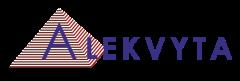 cropped-Alekvyta-logo.png
